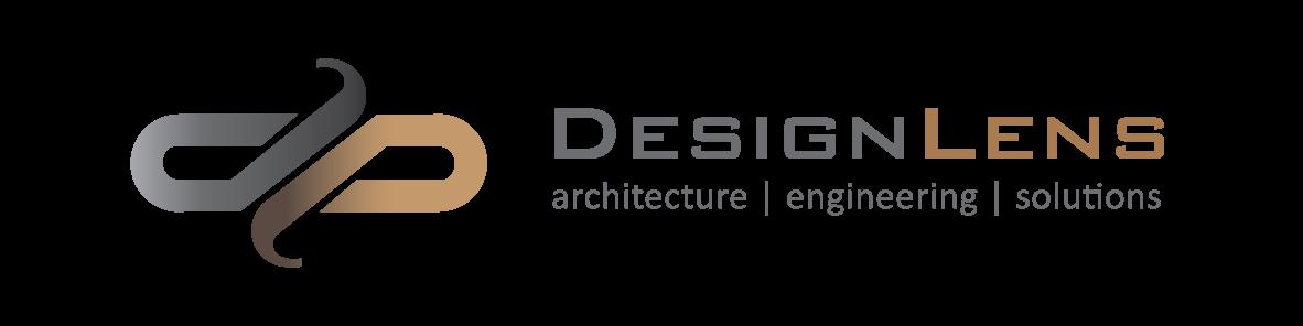 Design Lens