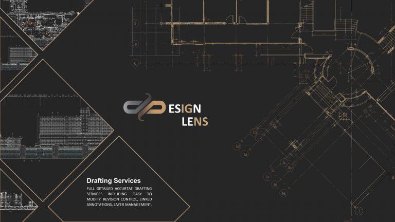 DesignLens12