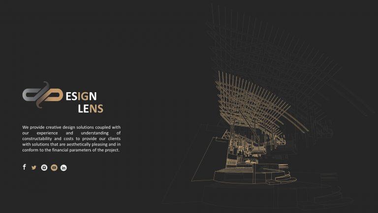 DesignLens19