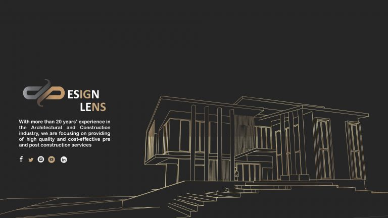DesignLens2