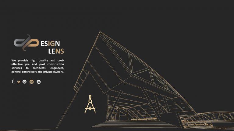 DesignLens24