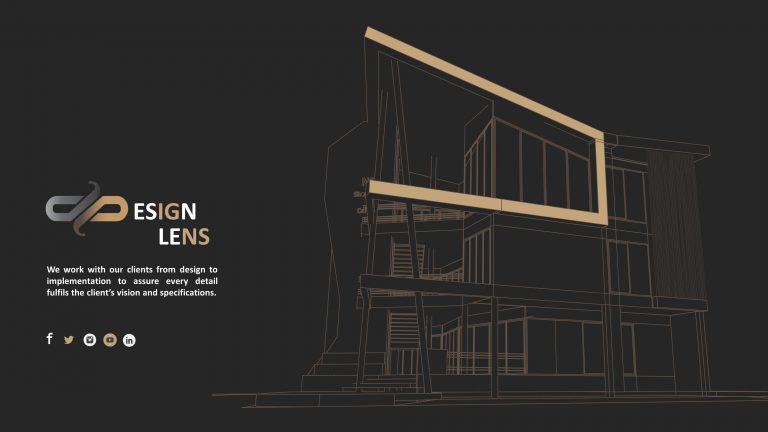 DesignLens7